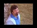 ВИА Сябры - Вы шумите берёзы (1983г)