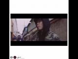Teaser Sous Chefs - N.W.A (feat. Jay Park, Nafla, Kim Hyoeun)
