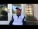 Александр Шлеменко обратился к своим болельщикам после боя с Анатолием Токовым на Bellator 208 fktrcfylh iktvtyrj j,hfnbkcz r cd