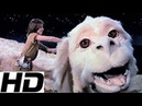 The Neverending Story Theme Song Limahl