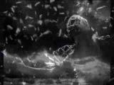 Depeche Mode The Sun &amp  the Rainfall  VERSION FEMDOM DAVIDMIX 09