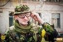 Фото Сергея Безуглого №27