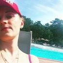 Анна Прилучная фото #45