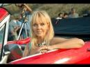 Валерия - Это время любви (Official video)
