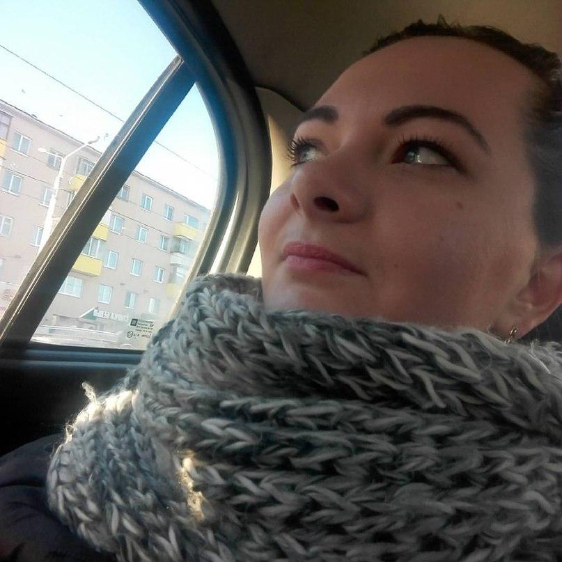 Иннусик Масько  