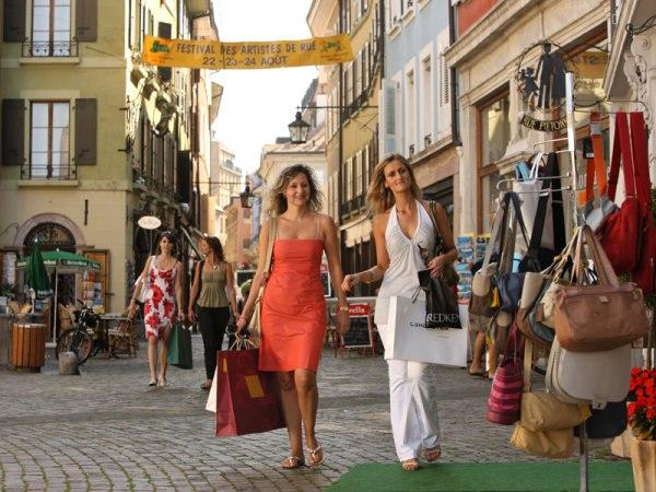 Туристическое агенство Дон Туризмо   - Страница 2 YsIvK1jz_tE