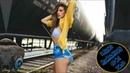 Dj Karlos MixMarathon 01 2019 / Best Club Dance Hits 2019♫♫VRMXMusic♫♫