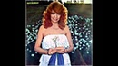 Dottie West- When It's Just You and Me