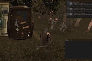 Life is feudal your own сервера 0.2.3.0 скачать игру онлайн зомби