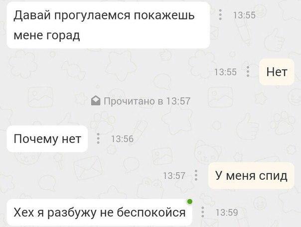 E70vKya_B7E.jpg