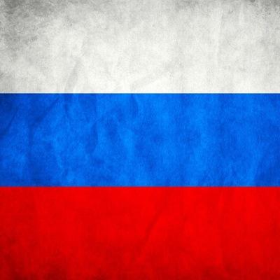 Данила Лобанов, 13 февраля , Ачинск, id205201808