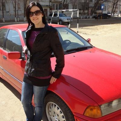 Татьяна Коротун, 19 марта , Новороссийск, id188145033