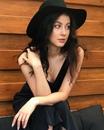Анастасия Кожевникова фотография #10