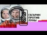 Илья Андреев и Алина Миллер - Сериализм