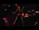 Metallica_ The Memory Remains (Live)