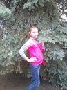 Лиза Гаязова фото #16