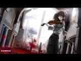 -The Most Epic Sound- Tchaikovsky Remix