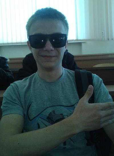 Олег Галаганов, 17 августа , Донецк, id51947855