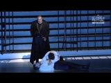 Verdi - Don Carlo. Son io, mio Carlo