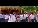 Soni Soni Song _ Mohabbatein _ Shah Rukh Khan _ Uday Chopra _ Jugal Hansraj _ Jimmy Shergill .mp4