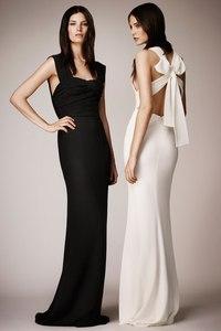 купить ткани на вечерние платья одесса