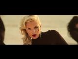 Fontano - революция (Mark Krupp Remix) teaser