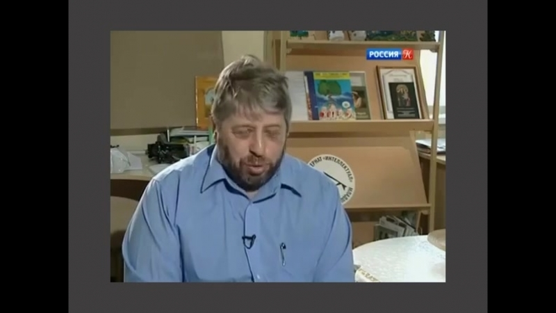 Математический центр в г Казань Мы растим маленьких гениев арифметики