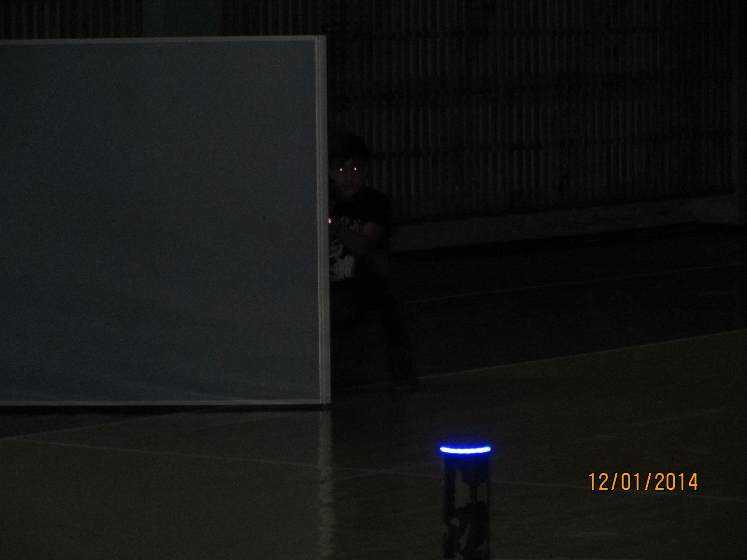 Лазертаг фото и видео. День Рождения