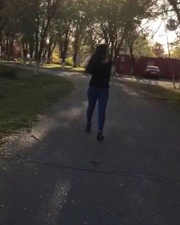Juka__k video