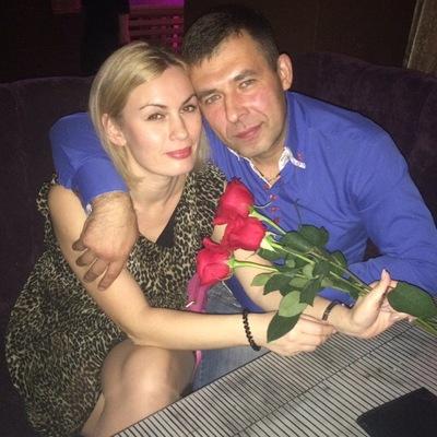 Сергей Гаврилин