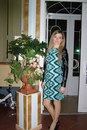 Виктория Горлова фото #29