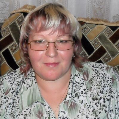 Лена Сахапова, 25 февраля 1971, Осинники, id181432007