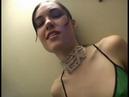 Порно с Сашей Грей