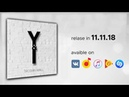 Troshin Kirill - Y I (Album Teaser)