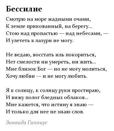https://pp.vk.me/c620025/v620025607/fb27/mW8zPTE37OM.jpg