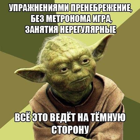 j-bYn1EyasM.jpg