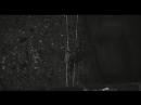 ВЕРХОМ НА ТИГРЕ 1961 трагикомедия Луиджи Коменчини 720p