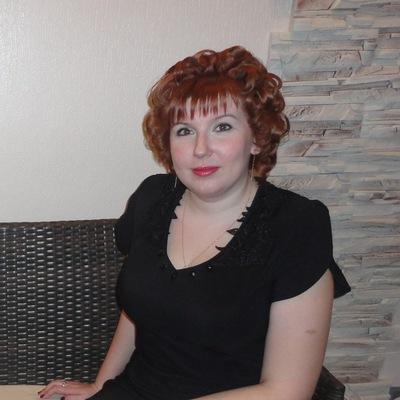 Екатерина Верещагина, 17 сентября , Псков, id196959503