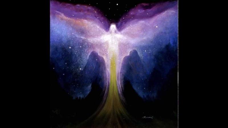Joanne Shenandoah 01 - Passage Prelude) [(Across The Sky Prelude)
