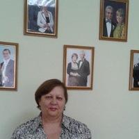 ЛюдмилаЧерепанова