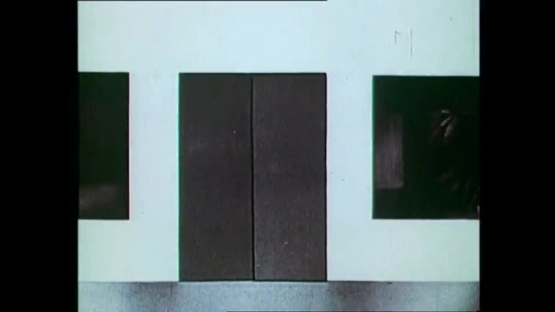 Ограбление По... [1978] HD 720