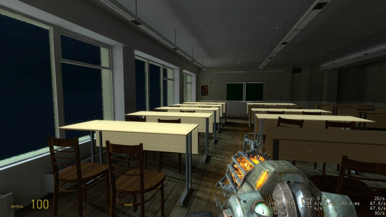test_class_night