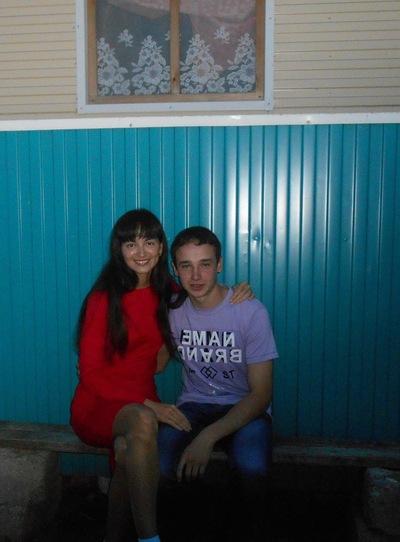 Искандар Саниев, 3 мая , Азнакаево, id148123383