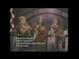 Emmylou Harris - Mister Sandman 1981
