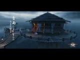 Revelation online Movie tqjgsd8c6c Обзор Местности и Рыбалки