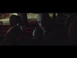 Vanotek feat. Eneli - Tell Me Who - Slider &amp Magnit Remix.mp4