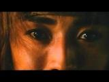 Королевская битва 2 (2003) Batoru rowaiaru II: Chinkonka. трейлер.