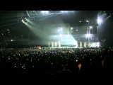 Beyonce Live - Mrs Carter World Tour London - Opening and Run The World in HD - 29.04.13 - O2 Arena