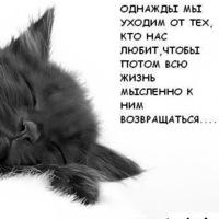 Алик Мировчиков, 27 октября , Катав-Ивановск, id180307342