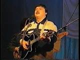 Михаил Круг - Жиган-лимон (концерт Радио Рокс)